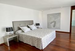property-for-sale-in-mallora-sol-de-mallorca-calvia--MP-1016-14.jpg