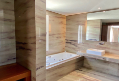 property-for-sale-in-mallora-sol-de-mallorca-calvia--MP-1016-15.jpeg