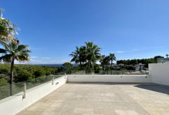 property-for-sale-in-mallora-sol-de-mallorca-calvia--MP-1016-17.jpg