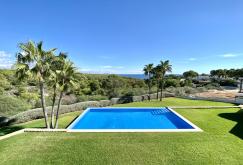 property-for-sale-in-mallora-sol-de-mallorca-calvia--MP-1016-18.jpg