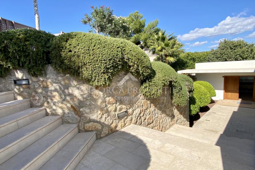 property-for-sale-in-mallora-sol-de-mallorca-calvia--MP-1016-19.jpg