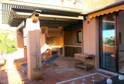 property-for-sale-in-mallora-santa-ponsa-calvia--MP-1027-00.jpg