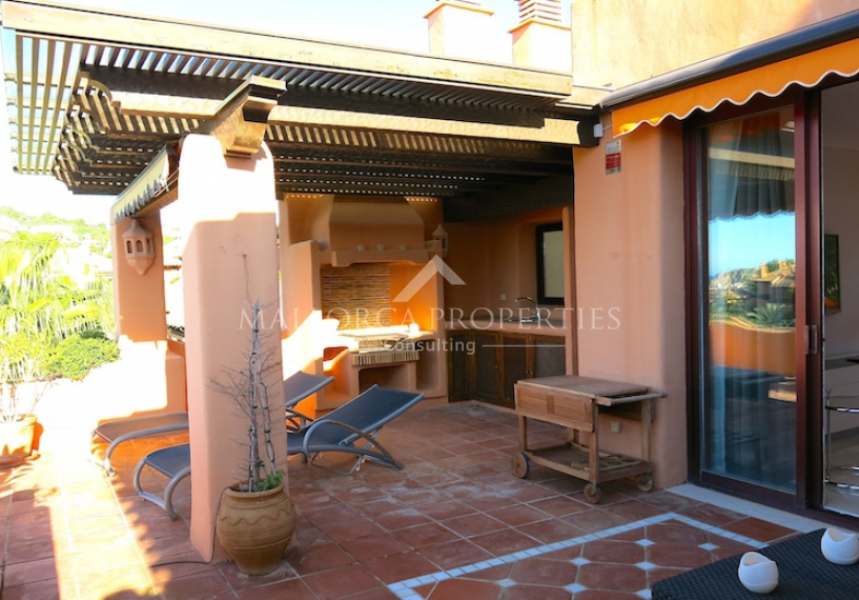 property-for-sale-in-mallora-santa-ponsa-calvia--MP-1027-00.jpg