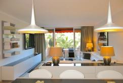 property-for-sale-in-mallora-santa-ponsa-calvia--MP-1027-01.jpg
