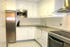 property-for-sale-in-mallora-santa-ponsa-calvia--MP-1027-03.jpg
