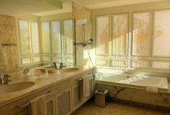 property-for-sale-in-mallora-santa-ponsa-calvia--MP-1027-06.jpg