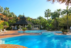 property-for-sale-in-mallora-santa-ponsa-calvia--MP-1027-08.jpg