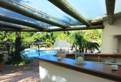 property-for-sale-in-mallora-santa-ponsa-calvia--MP-1027-09.jpg