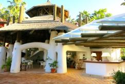 property-for-sale-in-mallora-santa-ponsa-calvia--MP-1027-10.jpg