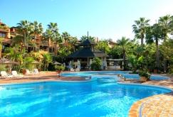 property-for-sale-in-mallora-santa-ponsa-calvia--MP-1027-11.jpg