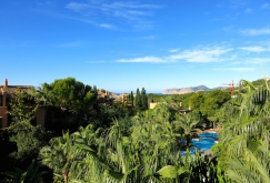 property-for-sale-in-mallora-santa-ponsa-calvia--MP-1027-12.jpg
