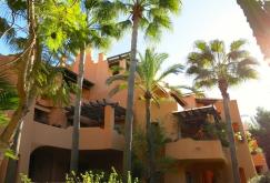property-for-sale-in-mallora-santa-ponsa-calvia--MP-1027-14.jpg