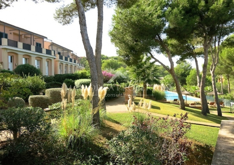 property-for-sale-in-mallora-cala-vinyes-calvia--MP-1031-00.jpg