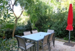 property-for-sale-in-mallora-cala-vinyes-calvia--MP-1031-05.jpg