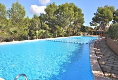 property-for-sale-in-mallora-cala-vinyes-calvia--MP-1031-06.jpg