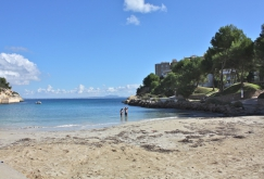 property-for-sale-in-mallora-cala-vinyes-calvia--MP-1031-07.jpg