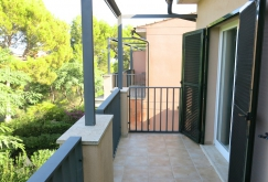 property-for-sale-in-mallora-cala-vinyes-calvia--MP-1031-09.jpg