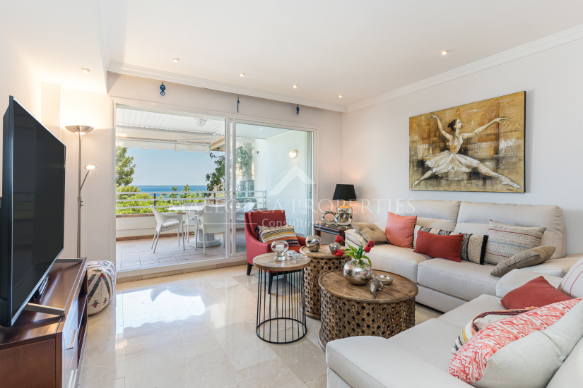 property-for-sale-in-mallora-cas-catala-calvia--MP-1041-02.jpg
