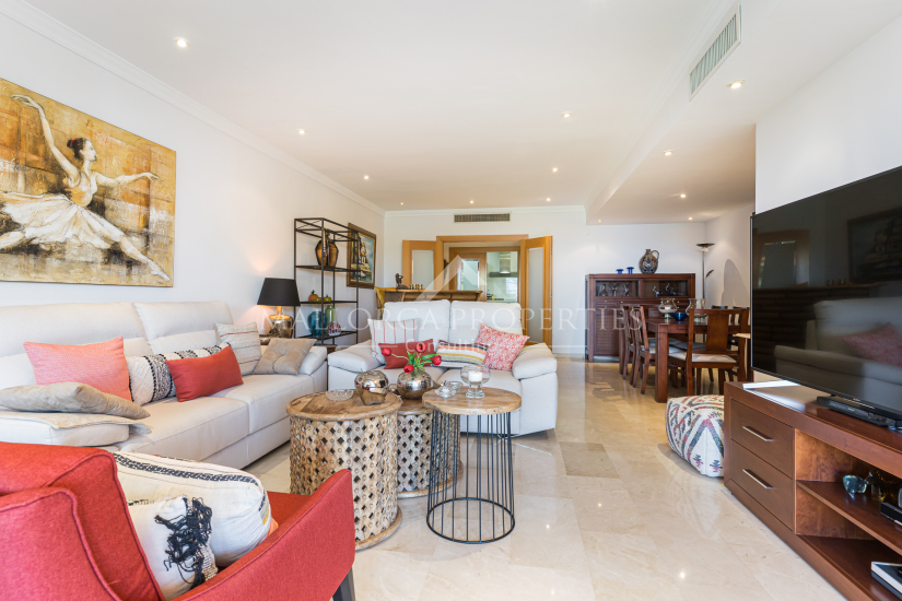 property-for-sale-in-mallora-cas-catala-calvia--MP-1041-03.jpg
