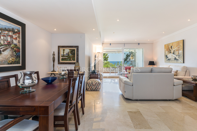 property-for-sale-in-mallora-cas-catala-calvia--MP-1041-04.jpg