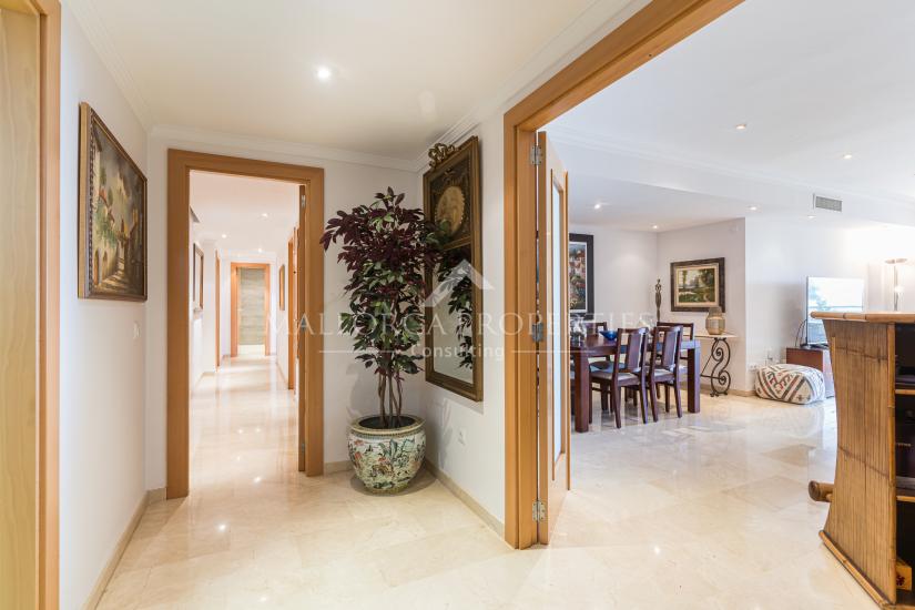 property-for-sale-in-mallora-cas-catala-calvia--MP-1041-05.jpg