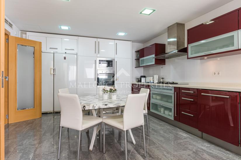 property-for-sale-in-mallora-cas-catala-calvia--MP-1041-06.jpg