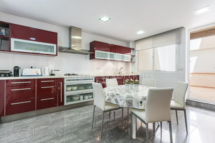 property-for-sale-in-mallora-cas-catala-calvia--MP-1041-07.jpg