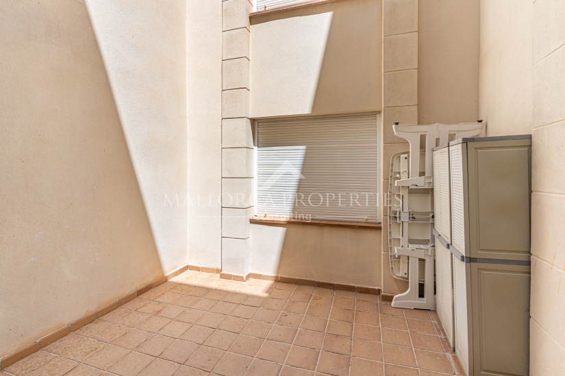 property-for-sale-in-mallora-cas-catala-calvia--MP-1041-08.jpg