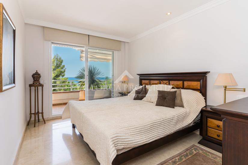 property-for-sale-in-mallora-cas-catala-calvia--MP-1041-09.jpg