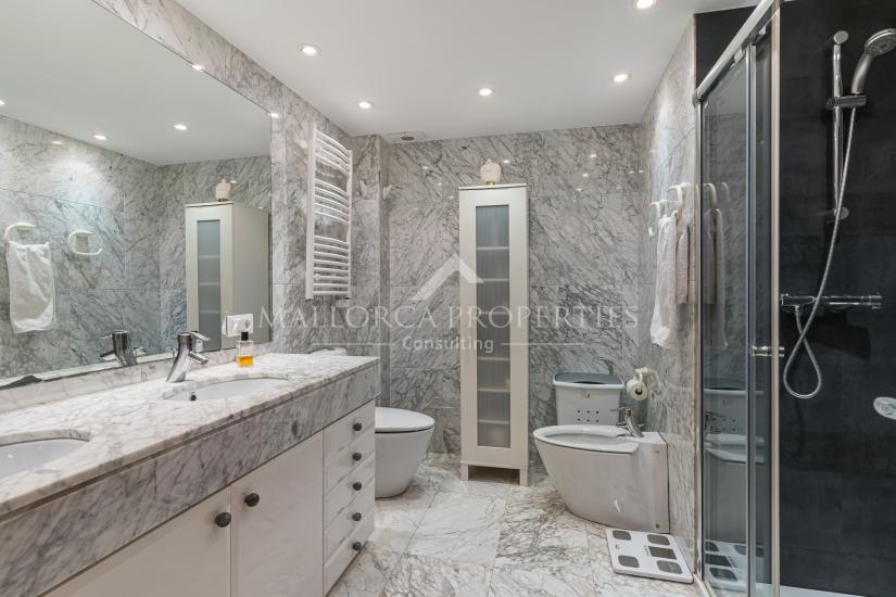 property-for-sale-in-mallora-cas-catala-calvia--MP-1041-10.jpg