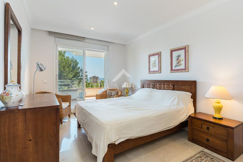 property-for-sale-in-mallora-cas-catala-calvia--MP-1041-11.jpg