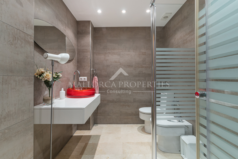 property-for-sale-in-mallora-cas-catala-calvia--MP-1041-12.jpg
