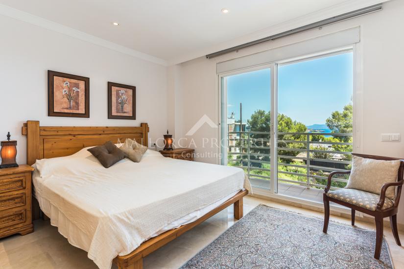 property-for-sale-in-mallora-cas-catala-calvia--MP-1041-13.jpg