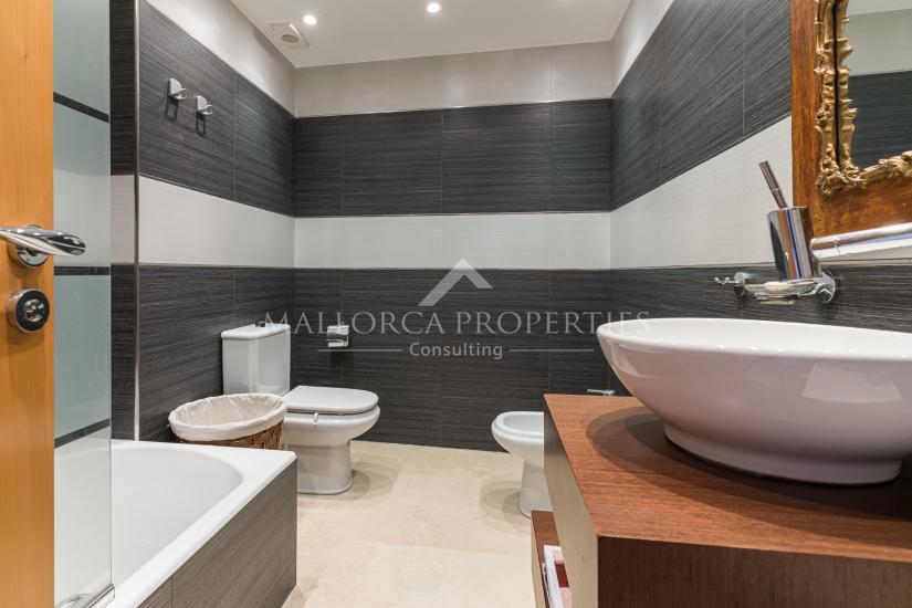 property-for-sale-in-mallora-cas-catala-calvia--MP-1041-14.jpg