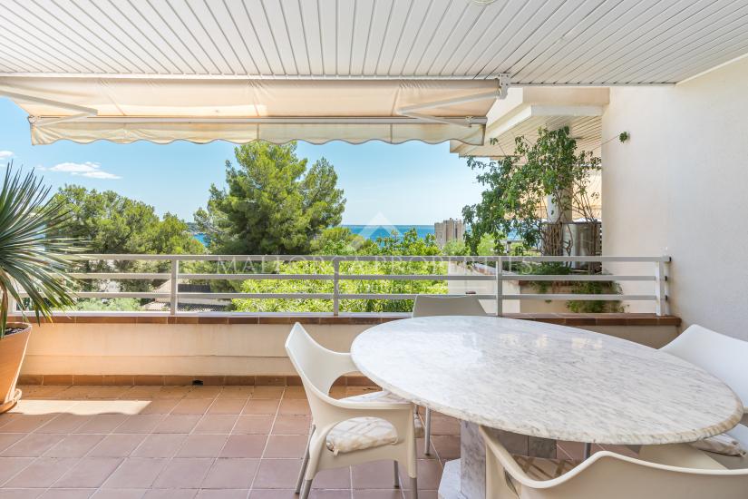 property-for-sale-in-mallora-cas-catala-calvia--MP-1041-15.jpg