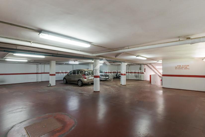 property-for-sale-in-mallora-cas-catala-calvia--MP-1041-16.jpg