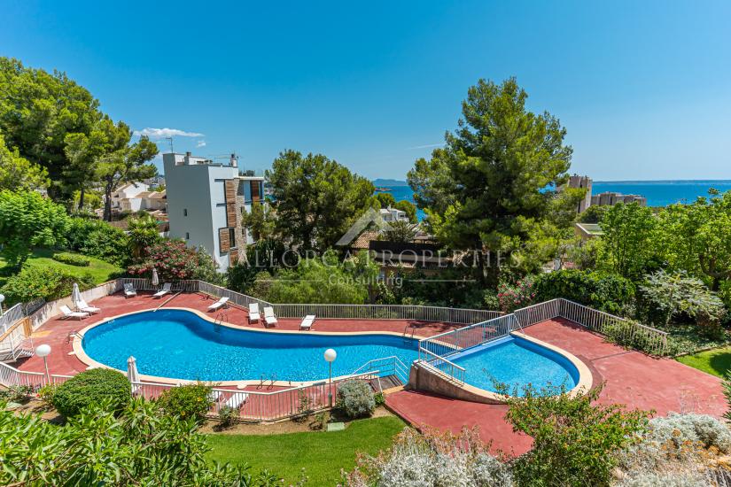 property-for-sale-in-mallora-cas-catala-calvia--MP-1041-17.jpg
