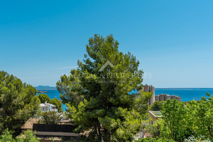 property-for-sale-in-mallora-cas-catala-calvia--MP-1041-18.jpg