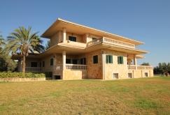 property-for-sale-in-mallora-marratxi-marratxi--MP-1043-01.jpg