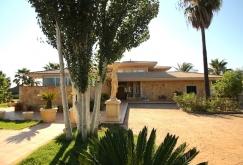 property-for-sale-in-mallora-marratxi-marratxi--MP-1043-03.jpg