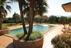 property-for-sale-in-mallora-marratxi-marratxi--MP-1043-04.jpg
