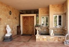 property-for-sale-in-mallora-marratxi-marratxi--MP-1043-05.jpg