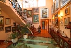 property-for-sale-in-mallora-marratxi-marratxi--MP-1043-06.jpg