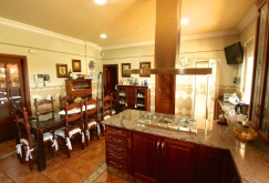 property-for-sale-in-mallora-marratxi-marratxi--MP-1043-07.jpg