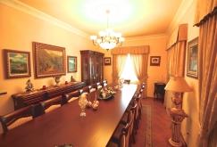 property-for-sale-in-mallora-marratxi-marratxi--MP-1043-08.jpg