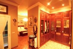 property-for-sale-in-mallora-marratxi-marratxi--MP-1043-09.jpg