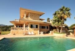 property-for-sale-in-mallora-marratxi-marratxi--MP-1043-10.jpg