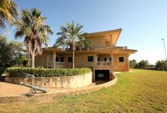 property-for-sale-in-mallora-marratxi-marratxi--MP-1043-11.jpg