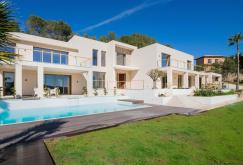 property-for-sale-in-mallora-son-vida-palma--MP-1058-00.jpg
