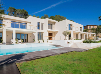 Property for Sale in Mallora Son Vida ( Palma )